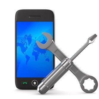 Замена экрана телефона во Владимире